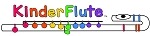 KinderFlute Certification Class Deposit and Registration